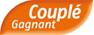 Hippodrome de Compiègne